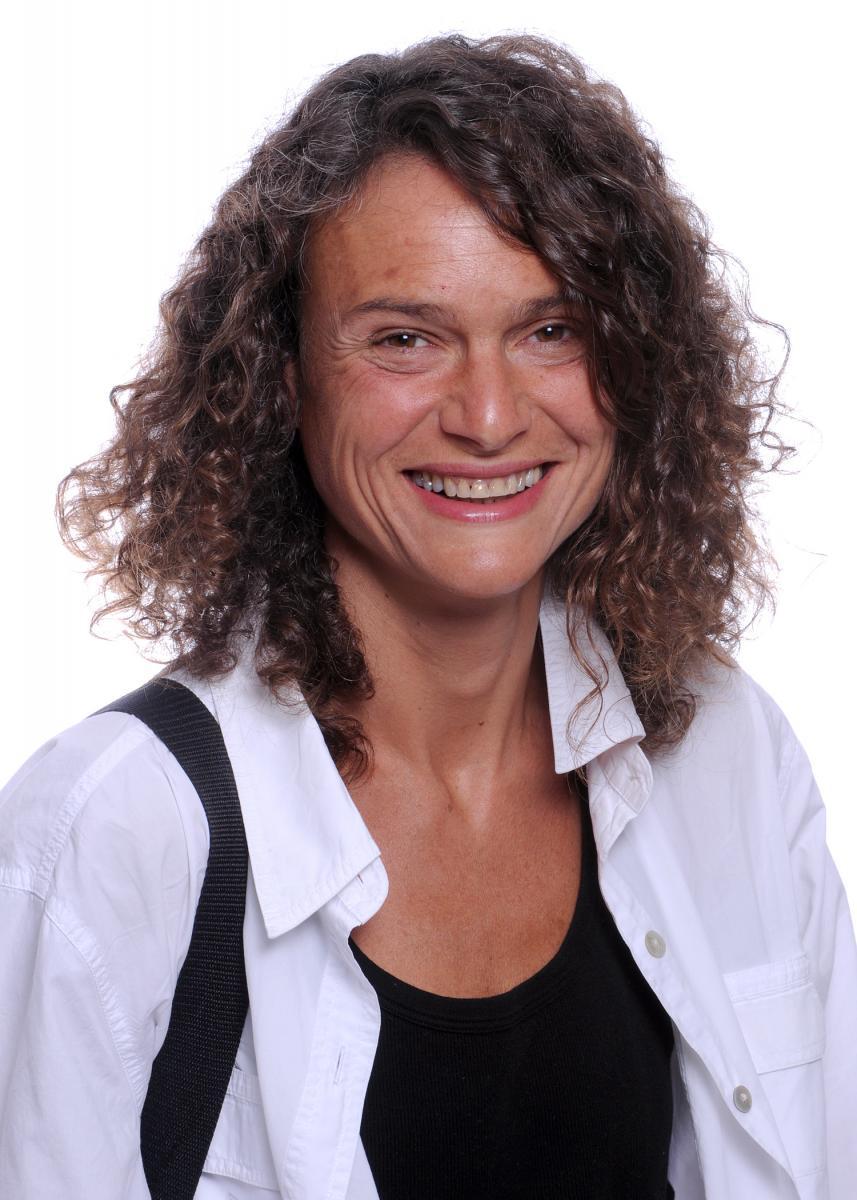 Professor Milica Stojanovic