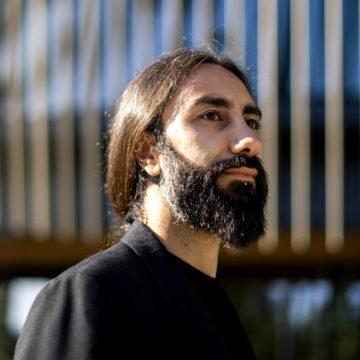 Professor Victor Zappi